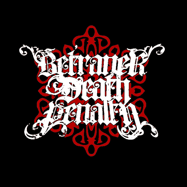 Betrayer Death Penalty - Discography (2017 - 2020)
