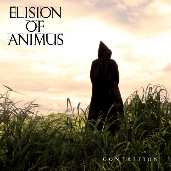 Elision Of Animus - Discography (2013 - 2015)