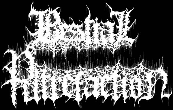 Bestial Putrefaction - Discography (2021)