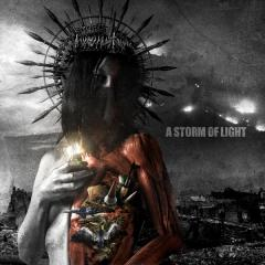 A Storm Of Light - feat. members of Battle Of  Mice, Neurosis, Tombs - Discography (2008-2011)
