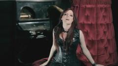 Sirenia - The End of It All  - (official video 2011) - 720p