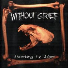Without Grief - Дискография (1997-1999)