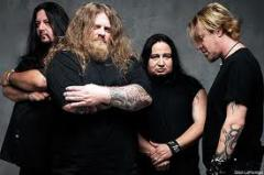 Fear Factory - Live At Ace Of Spades