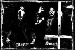 Beastcraft - Discography (2004 - 2007)