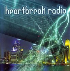 Heartbreak Radio - Discography (2005, 2013)