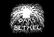 Oaks of Bethel - Discography (2009-2013)