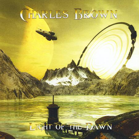 Charles Brown - Light Of The Dawn