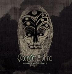 Stoned Cobra - High And Mighty