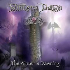 Winters Dawn - The Winter Is Dawning