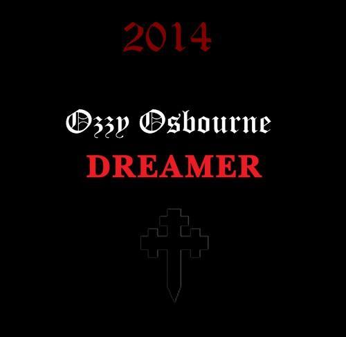 ozzy osbourne discography torrent