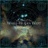 While Heaven Wept - Icarus and I (Single)