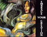 Metalmorphosis - Embrace Your Creation