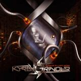 Kyrbgrinder  - Chronicles of a Dark Machine