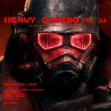 Various Artists - Heavy Gaming Vol 11