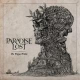 Paradise Lost - The Plague Within (Deluxe Edition)