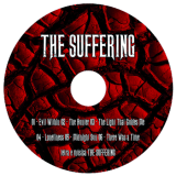 The Suffering - The Suffering (demo)