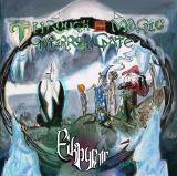 Eikþyrnir - Through The Magic Mirror Gate
