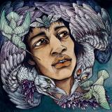 Various Artists - Best of James Marshall Hendrix