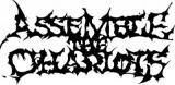 Assemble The Chariots - Discography