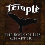 Temple - The Book Of Lies: Chapter 1
