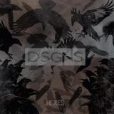 DSGNS  -  Hexes