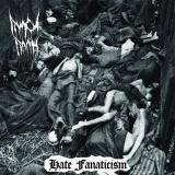 Ruach Raah  - Hate Fanaticism