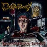Colpolscopy - Reanimation of Enigmatic Abominations (EP)