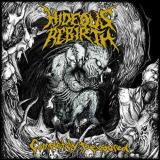 Hideous Rebirth - Completely Devoured (EP)