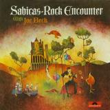 Sabicas with Joe Beck - Rock encounter