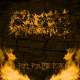 Flesh Incineration  - Fuel For The Fire (EP)