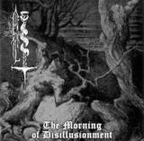 Grail  - The Morning of Disillusionment (Demo)
