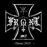 Front - Demo
