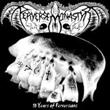 Perverse Monastyr  - 10 Years Of Perversions (Compilation)