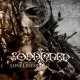 Sodamned  -  The Loneliest Loneliness