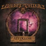 Funeral Mantra - Afterglow