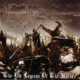 Drakonian Age  - The Old Legends Of The Battles (Upconvert)