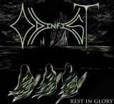 Odinfist - Rest in Glory