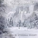 Nordlumo - Embraced By Eternal Night