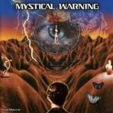 Mystical Warning -  Third Millennium