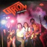 Citron - Discography (1978 - 2015)