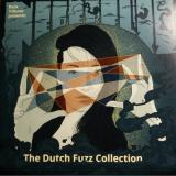 Various Artists - The Dutch Fuzz Collection