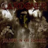 Cardoner - Shadows In The Darkness