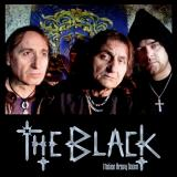 The Black - Discography (1989-2010)