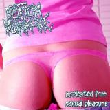 Bottom Bukkake  - Molested For Sexual Pleasure (Demo) (Upconvert)