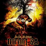 Dfront Sa - Do Céu Ao Inferno