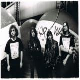 Addictive - Discography (1989 - 1993)