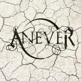 Anever - Anever