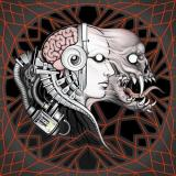 Behold… The Arctopus  - Cognitive Emancipation (EP)