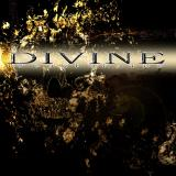 Divine Incorporated - Salvation