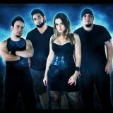 Hydria - Discography (2008 - 2013)